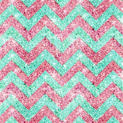 wallpaper girly chevron glitter wallpaper we heart it pink wallpaper and glitter