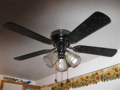 diy belt driven ceiling fans diy belt driven ceiling fans robinson house decor