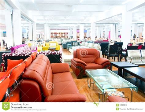 best sofa stores best sofa stores leather sofas best stores to get your in