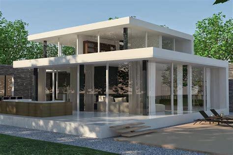Rumah 1 Lantai G wooow ini gambar rumah minimalis satu lantai cantik nan elegan rumah minimalis nya