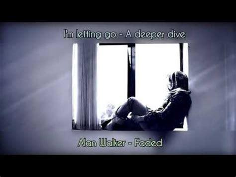 alan walker faded quem canta alan walker faded lyrics mp4 youtube
