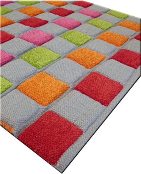 tappeti bimbo tappeto gioco da bimbo bollengo