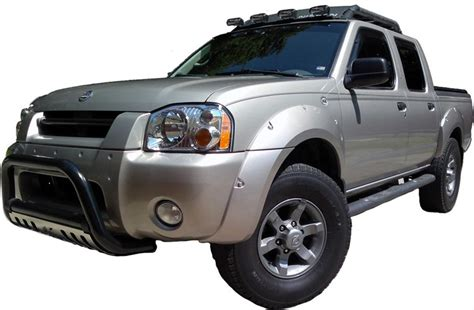 books about how cars work 2003 nissan frontier seat position hybrid s 2003 nissan frontier crew cab xe pickup 4d 4 1