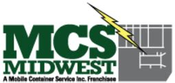 100 residential trash compactor mcs midwest containers sales and repair compactors and mcs midwest containers sales and repair compactors and