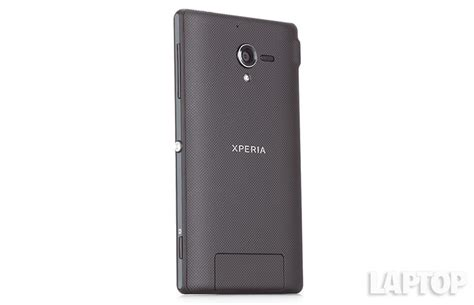 Hp Android Sony Xperia Zl sony xperia zl review android smartphone reviews
