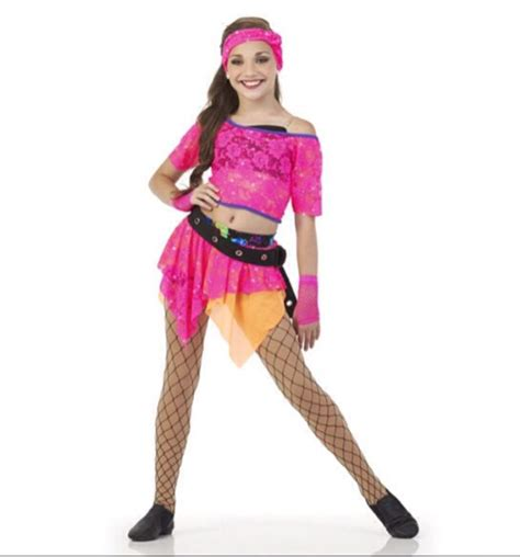 maddie ziegler dance moms 2014 maddie modeling for creations by cicci s 2015 dance