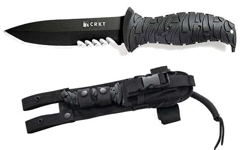 best tactical knife 2018 top 15 knives review