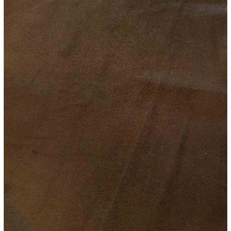 cotton velvet upholstery fabric by the yard brown cotton velvet fabric by the yard brown drapry fabric