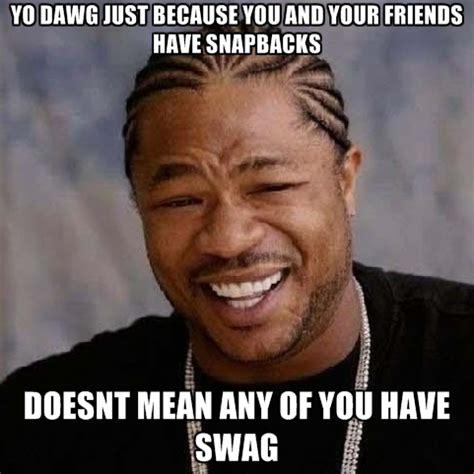 Jerry Sandusky Meme - yo dawg memes create meme