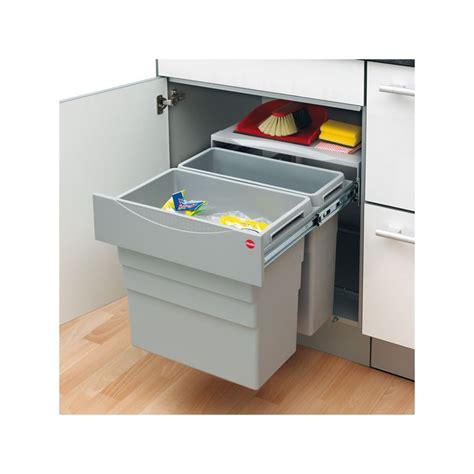 poubelle placard cuisine poubelle placard cuisine maison design sphena com