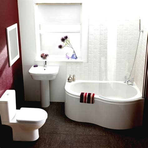 clever ideas for small bathrooms 100 bathroom sink ideas pictures 17 clever ideas for small