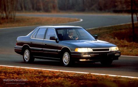 1991 acura legend feature car honda tuning acura legend specs 1986 1987 1988 1989 1990 1991