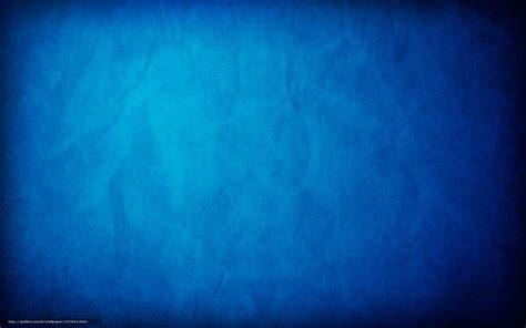 shades of blue design tlcharger fond d ecran texture bleu fonds d ecran