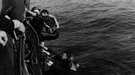 film dunkirk evacuation dunkirk battle 5 fast facts you need to know heavy com