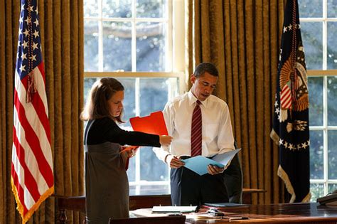 president obama oval office amistad digital resource conclusion
