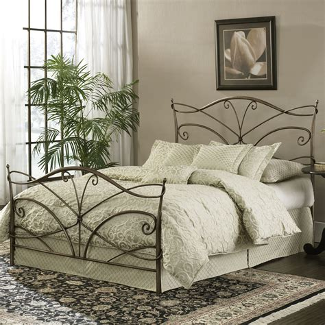 Ideas For Antique Iron Beds Design Bed Bath Metal Wrought Iron Frames For Vintage Bedroom Antique Your Platform Ideas Clipgoo