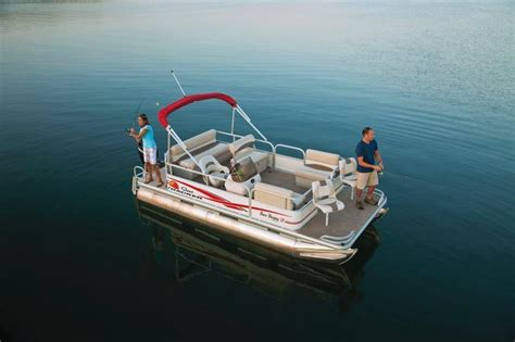 bass tracker pontoon research 2011 sun tracker bass buggy 18 on iboats