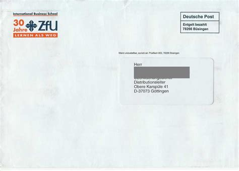 Portokosten Schweiz Brief C4 Philaseiten De Moderne Postgeschichte Internationales Remailing