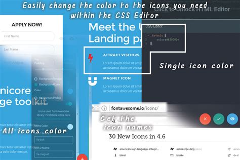 bootstrap color themes best bootstrap color theme generator