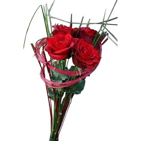 Fleurs Valentin by Vos Fleurs Pour La Valentin Avec Entrefleuristes