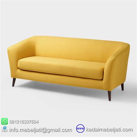 Pasaran Sofa Minimalis 30 model sofa minimalis modern untuk ruang tamu kecil
