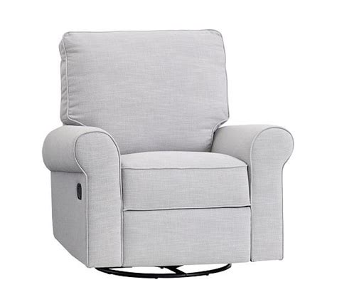 stella rocker recliner and ottoman best 25 swivel rocker recliner chair ideas on