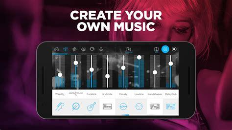 maker jam apk maker jam 3 2 2 0 apk android audio ئاپەکان