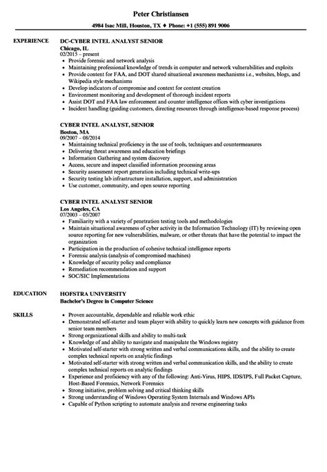 Forensic Computer Examiner Cover Letter by Computer Forensic Examiner Sle Resume Admissions Assistant Sle Resume Joke Divorce Papers