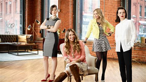Your Look Younger In One Month by Tv Land S Younger Comedy Secures Premiere Date