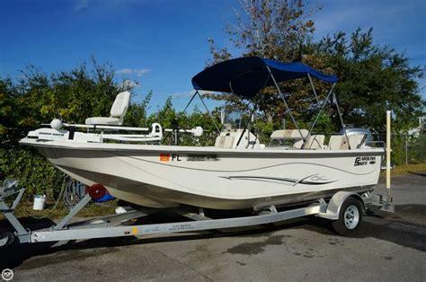 skiff boat console used carolina skiff center console boats for sale boats