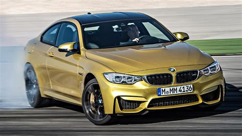 first bmw m3 bmw m3 4dr dct first drive review 2014 2015 top gear