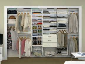 closet images closet organizers custom cabinetry new york city custom closets wardrobe custom cabinets