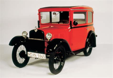 first bmw car ever made bmw dixi the first bmw car ever made
