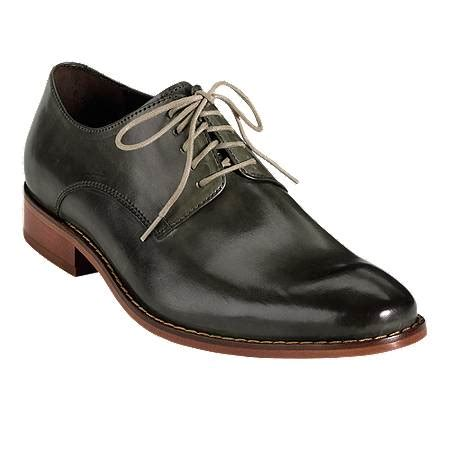 cole haan mens sneakers cole haan mens shoes moda
