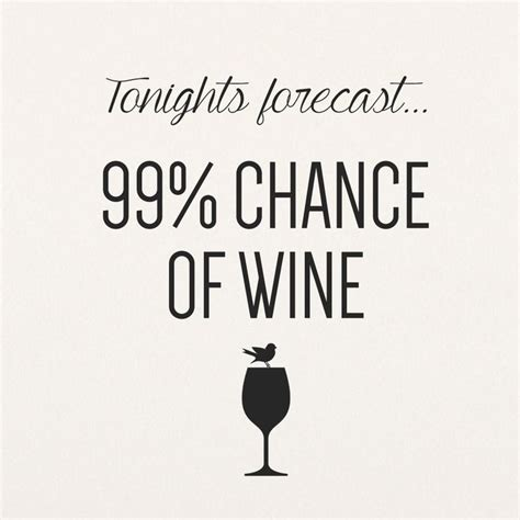 Funny Wine Memes - the 25 best wine meme ideas on pinterest wine humor