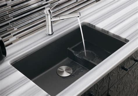 kitchen sinks tx best 25 blanco sinks ideas on blanco kitchen