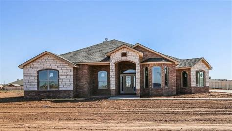 Lubbock County Real Property Records 1705 County Road 7560 Lubbock Tx 79423 Realtor 174