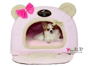 camas para perros pequeños camas modernas perros alta moda europea canina