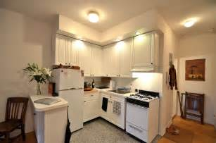 apartment kitchen renovation ideas adorable kitchen designs for small apartments with