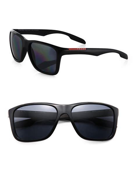Prada Sunglasses prada aviator sunglasses louisiana brigade