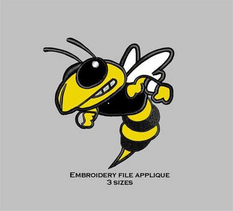 yellow jacket design house gmbh 22 best antique insect prints images on pinterest