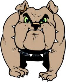 mad doggs 12 48 clipart cliparts co