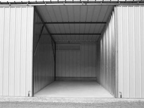 location garage box garage box