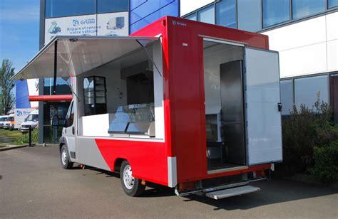 camion cuisine mobile camion cuisine du monde le camion am 233 nag 233 par gruau le mans