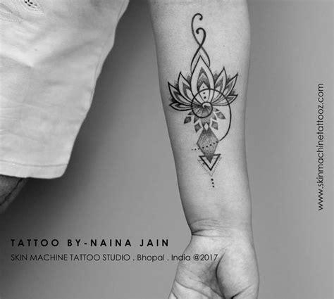 henna tattoos ubud best 25 lotus mandala ideas on lotus