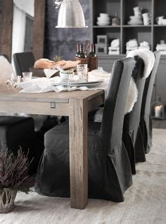 grey parsons chair slipcovers 1000 images about slipcover details on