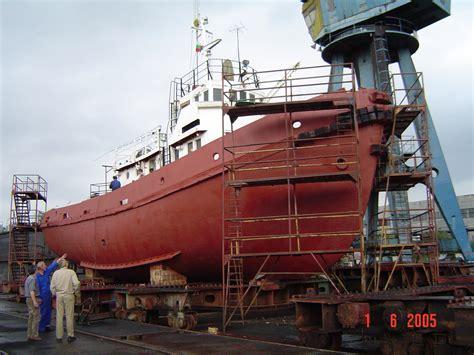 ship repair ship repair