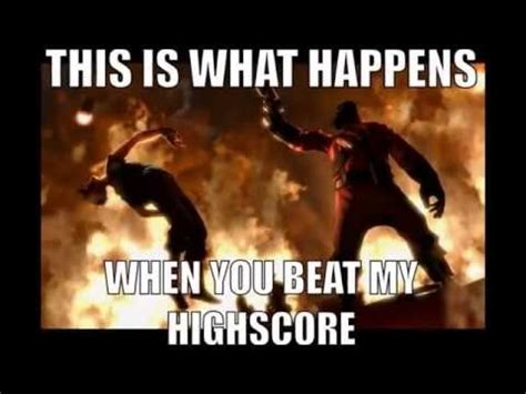 Pyro Meme - tf2 meme s pyro edition youtube
