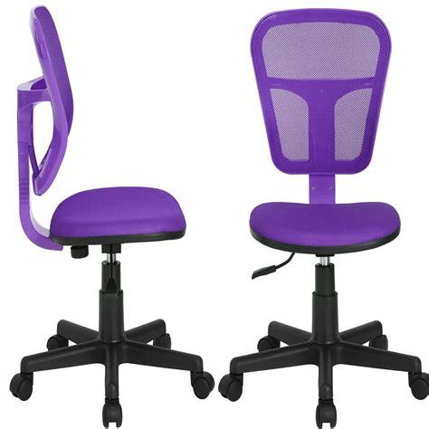 sedie camerette sedia con rotelle per cameretta galleria di immagini