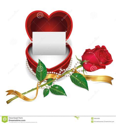 imagenes de rosas terciopelo tarjeta blanca en caja y rosas rojas del terciopelo